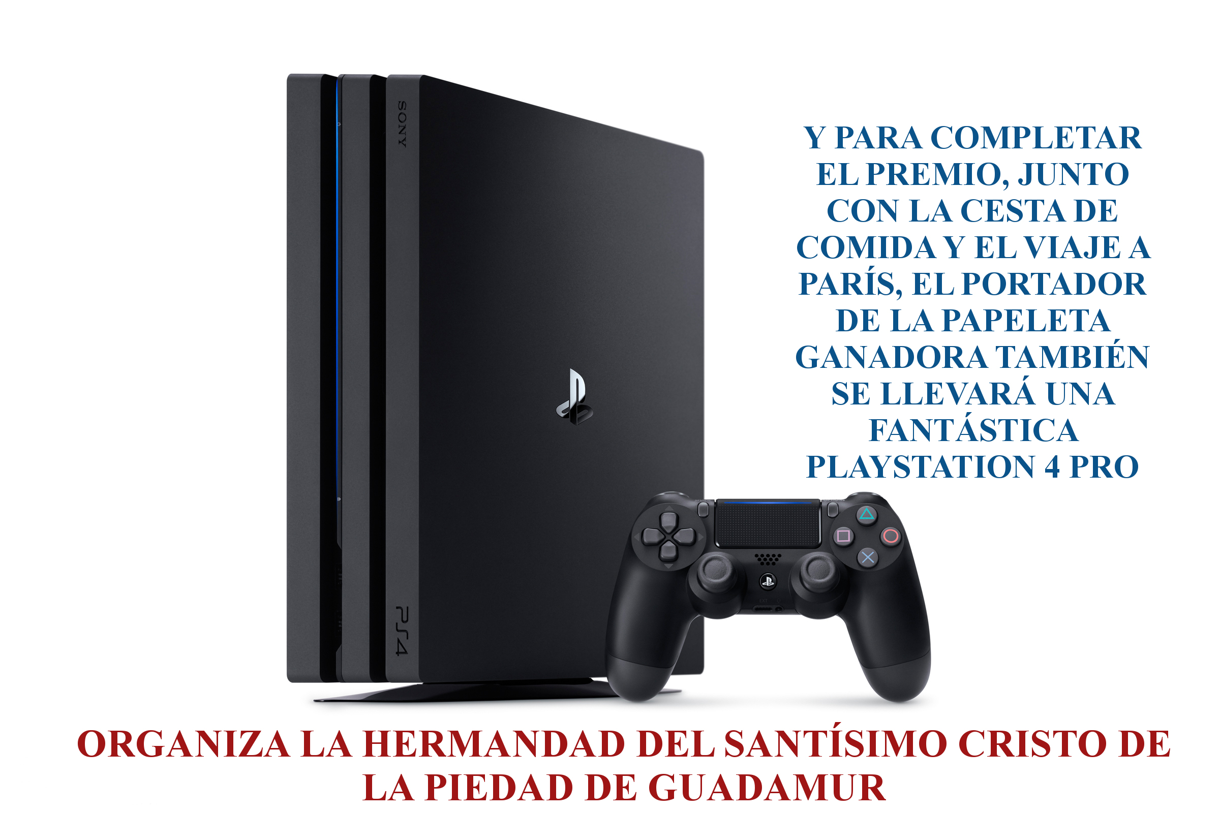 3126156-ps4_7000_01_withnotice